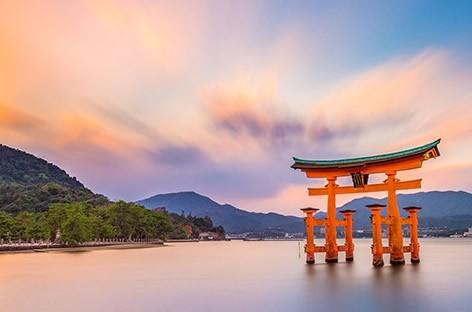 foto de Descubriendo Japón y China