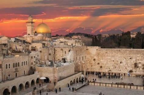 foto de Israel: Tierra Santa